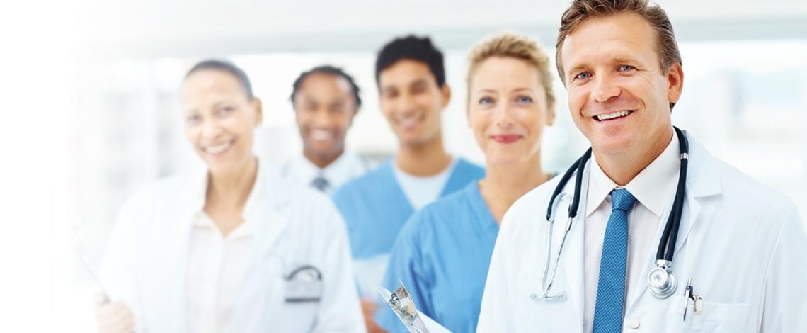 EMN_SLIDER_HEALTHCARE